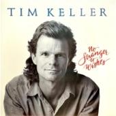 Tim Keller - Spanish Johnny