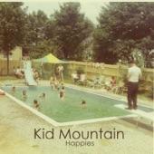 Kid Mountain - New Hat