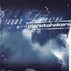 Rain Down, Planetshakers