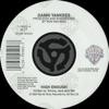 High Enough / Piledriver [Digital 45] - Single, Damn Yankees