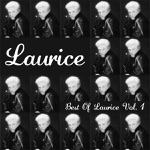 Laurice & Grudge - When Christine Comes Around