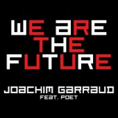 We Are the Future - EP II (feat. Poet Name Life) - EP
