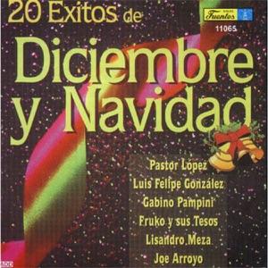 Ruben Antonio - Las Tres Marias