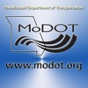 MoDOT - (To The Point with Director Kevin Keith)