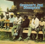 Cannon's Jug Stompers - Big Railroad Blues