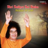Shri Sathya Sai Baba - Avataar of God