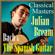 Little Prelude in C Minor, BWV 934 - Julian Bream