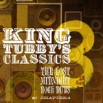 King Tubby - North Circular Dub