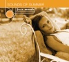 You Are My Sunshine  - The Gene Harris/Scott Ha...