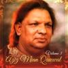 Aziz Mian Qawwal Vol 3