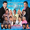 Big Hits 2012, Various Artists