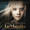 Various Artists - Les Misérables (Highlights From the Motion Picture Soundtrack) artwork