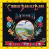Fire On the Mountain, The Charlie Daniels Band