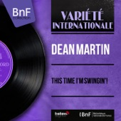 Dean Martin - On the Street Where You Live (feat. Nelson Riddle and His Orchestra)