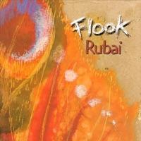 Rubai by Flook on Apple Music