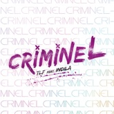 Criminel (feat. Indila) - Single