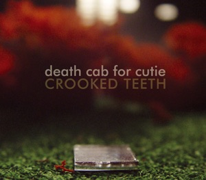 Crooked Teeth - EP Mp3 Download
