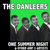 One Summer Night & Other Amp 3 Artists