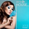 Armada House 2013, Vol. 1