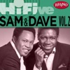 Rhino Hi Five Sam Dave Vol 2 EP