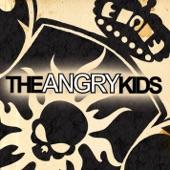 The Angry Kids - Mr. Brown vs. Bob Marley