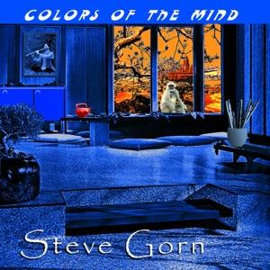 Steve Gorn - Humming Bird