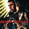 Blade Runner Soundtrack from the Motion Picture
