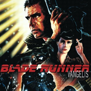 Vangelis - Blade Runner (End Titles)