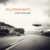 A Rise in the Road - Yellowjackets