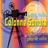 le-piu-belle-colonne-sonore-per-piano-solo-vol-1