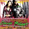 Damn Right (feat. E-40) - Single, Doll Phace