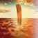 Follow the Sun - Xavier Rudd
