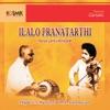 Ilalo Pranatarthi