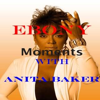 The Best Of Anita Baker Download