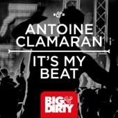 It's My Beat - Single