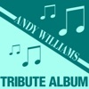 Andy Williams Tribute Album, Starlite Singers