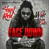 Face Down feat Wale Kevin Gates Single