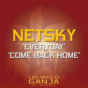 Everyday / Come Back Home Mp3 Download