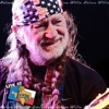 Live At Billy Bob's Texas: Willie Nelson, Willie Nelson