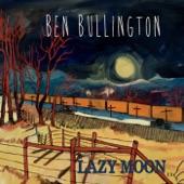 Ben Bullington - Lone Pine