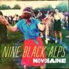 Novokaine Single