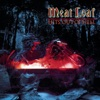 Hits Out of Hell, Meat Loaf