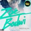 Zoe Badwi - Freefallin'
