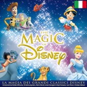 Bobby McFerrin - Bibbidi-Bobbidi-Boo (The Magic Song)