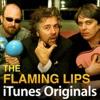 itunes-originals-the-flaming-lips