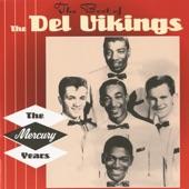 The Del-Vikings - Cool Shake