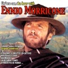 Un ora con An Hour With Ennio Morricone