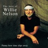Funny How Time Slips Away - The Best of Willie Nelson, Willie Nelson