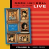 Rock and Roll Hall of Fame, Vol. 5: 1998-1999 (Live)