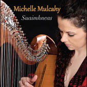 Michelle Mulcahy - Mick O'Connor's/Lad O'Beirne's/Matt People's